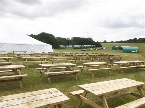 hire picnic benches picnic benches for hire 28 images hire picnic benches
