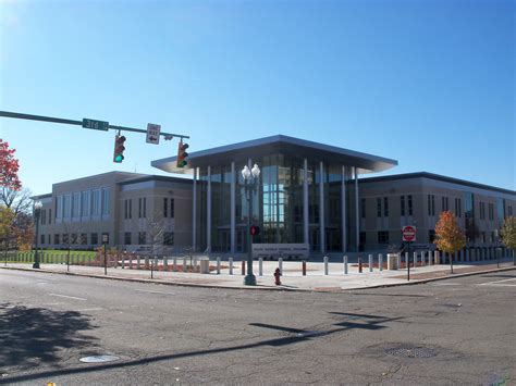 Federal Search Ohio File Ralph Regula Federal Building Canton Ohio 2011 11 04 Jpg Wikimedia Commons