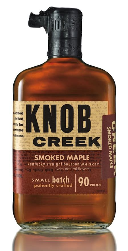 berentzen bushel barrel whiskey review whiskey drinkwire