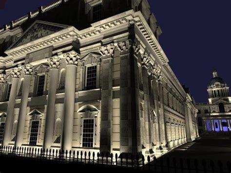 Facade Lighting Fixtures Architectural Facade Lighting Facade Lighting Fixtures