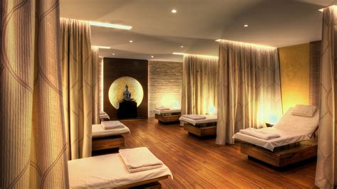 spa room salinda resort phu quoc asia travel agencies