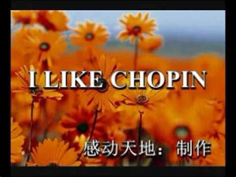 gazebo rainy days 草蜢 再见 rainy days英文歌是i like chopin gazebo flv