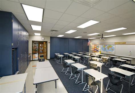 comfort school mount comfort elementary k 12 architect schmidt
