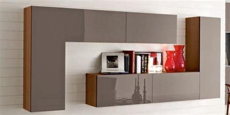 armadi calligaris mobili per ingresso calligaris design casa creativa e
