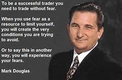 Image result for trader stock
