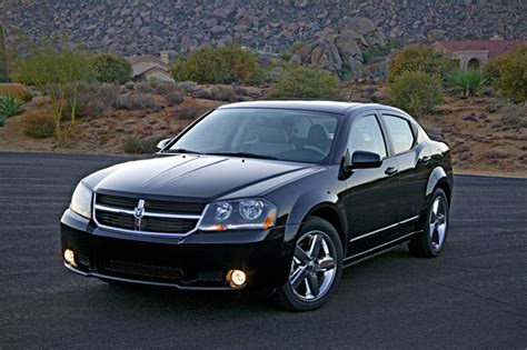2015 Dodge Avenger Pictures Autos Post When Will The Chrysler 200 2015 Come Out 2017 2018