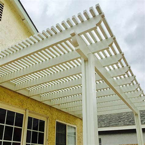 patio covers universe awnings cslb products archive patio covered