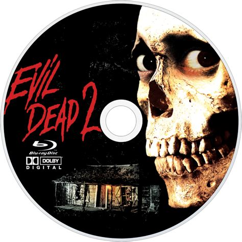 download film evil dead bluray ganool evil dead ii movie fanart fanart tv