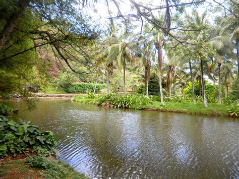Allerton Garden Kauai by Allerton Garden On Kauai Travel Across The Usa