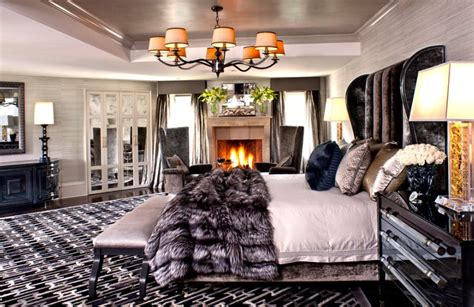 posh bedroom designs how you can make your bedroom look and feel romantic