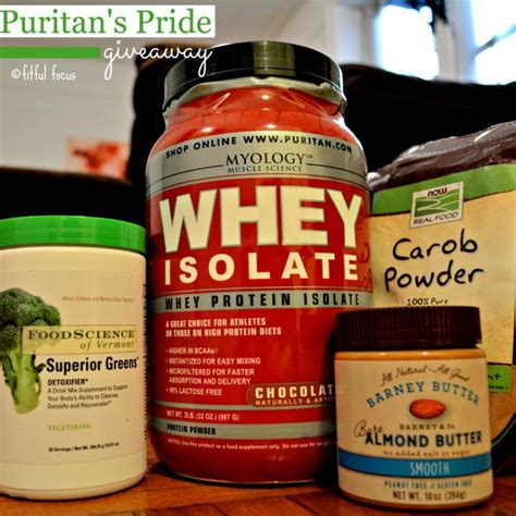Puritan Pride Detox by Before And After Pictures Puritans Pride Protein Shakes