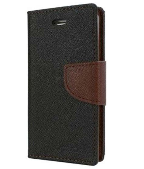 Flip Cover Sony T2 Ultra casetrendz flip cover for sony t2 ultra brown flip covers at low prices snapdeal india