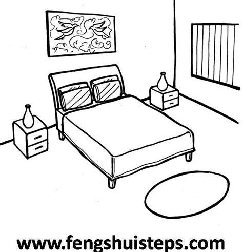 easy feng shui steps  master bedroom part  feng shui steps
