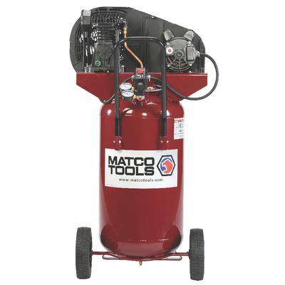automotive tools and equipment catalog matco toolsair tools air compressors matco tools