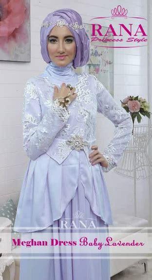 Baju Muslim Dewasa Untuk Pesta koleksi gambar baju muslim untuk pesta modern