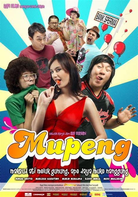 film pocong mupeng download mupeng online lidie