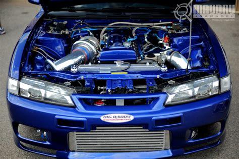 bmw garage wolverhton mayday garage does tx2k11 cliosport net