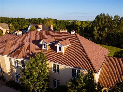 metal roof shingles costs features reviews