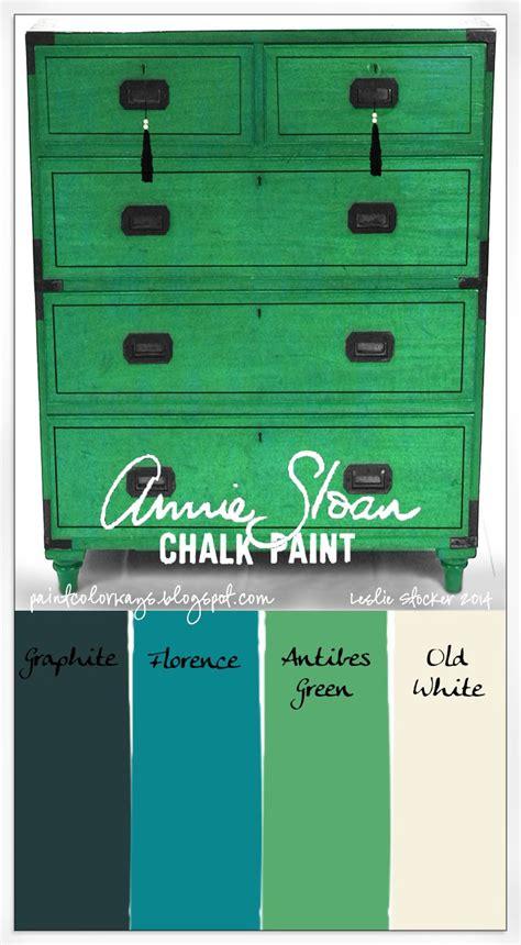 chalkboard paint green 17 best ideas about antibes green on green