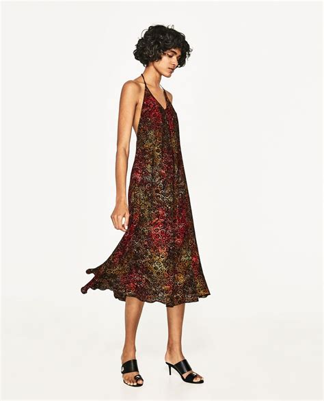 Batik Zahra Dress 1316 best cheap and chic images on