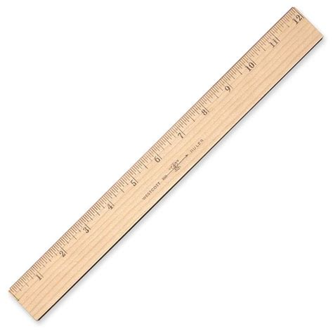 printable scale ruler 1 750 1 4 inch scale ruler bing images