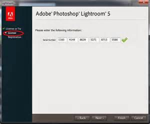 adobe photoshop lightroom 5 serial number keygen