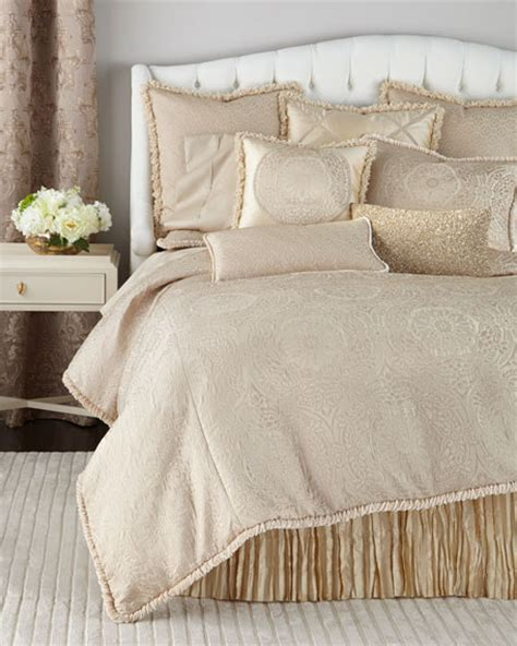 dian austin bedding dian austin couture home antonia bedding