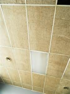 ceiling tile spray paint ceiling tiles spray paint mkover yeah by