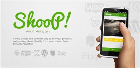 membuat aplikasi android untuk jualan online shoop aplikasi android untuk jualan online anda oleh
