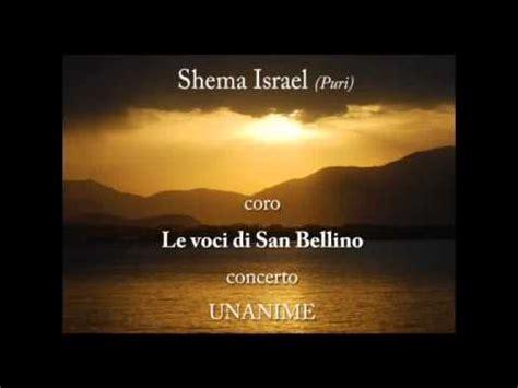 ascolta israele testo alleluia oggi 232 nato francesco buttazzo doovi