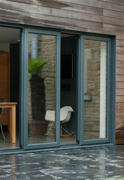 swing and slide door slide swing doors alpine glass