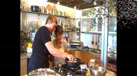 scuole di cucina genova chef per caso scuola di cucina corsi per imparare a