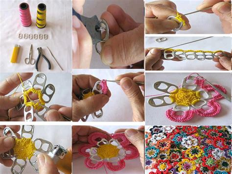 Handmade Things From Waste Material - handmade things from waste material amazing creativity