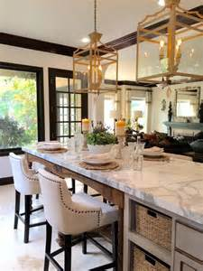 vicki gunvalson s new kitchen designs by katy features on new kitchen designs you must consider modern