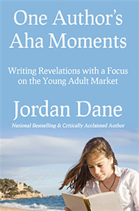 aha moments books dane author of on a wing in the