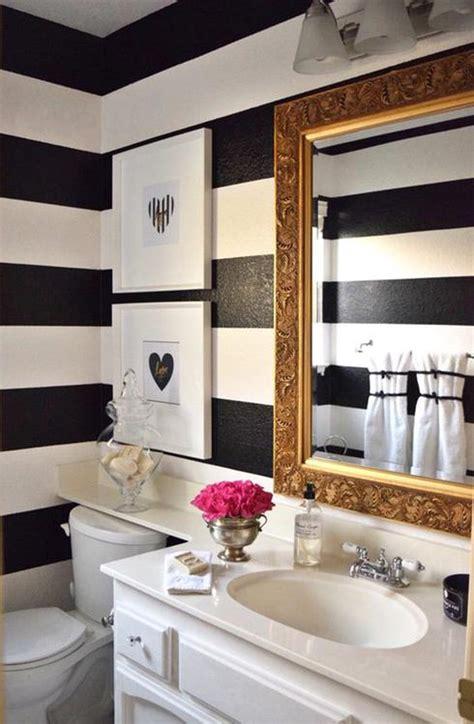 decoration salle de bain d 233 coration de salle de bain 10 styles inspirants