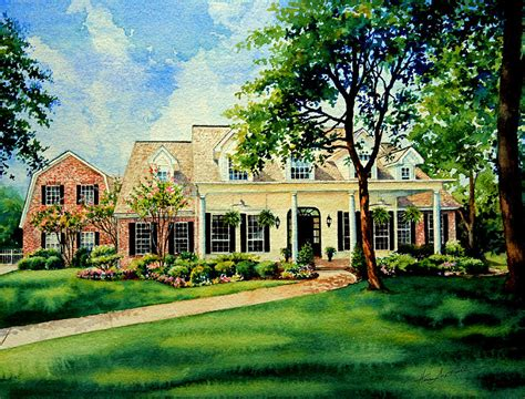 dallas house painters house painters dallas dallas home painting by hanne lore