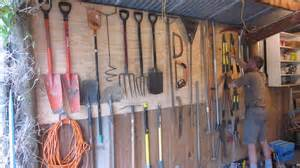 organize tools in garage large and beautiful photos