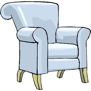 Free Armchair by Armchair Clipart Armchairclipart Armchair Furniture