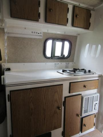 molded fiberglass travel trailers 10 best ideas about travel trailers for sale on