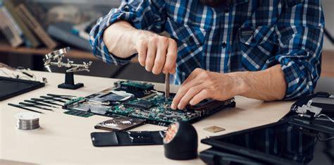 computer repair rappahannock