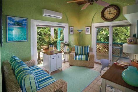 caribbean themed living room caribbean blue green decoration diy or die caribbean