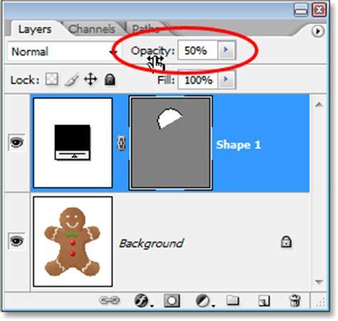 adobe photoshop shapes tutorial create your own photoshop custom shapes