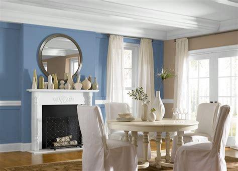 behr paint color basketry 19 best images about color ideas on oak