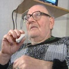 fotos ancianos desnudos apexwallpapers adanih com ancianos desnudos t 233 cnicos sanitarios abandonan a un