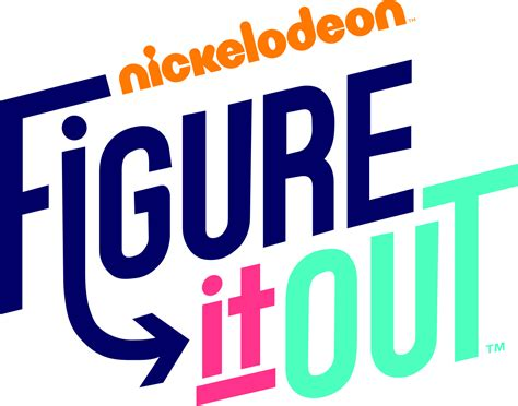 Figures Out Of file figure it out 2012 svg
