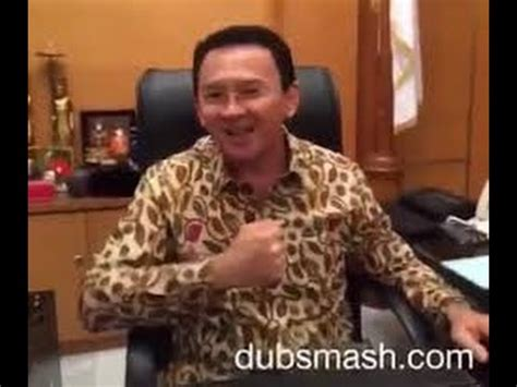 ahok oktober 2015 berita 7 oktober 2015 video pertama kali ini gaya ahok