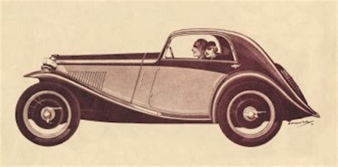 deco car images book review deco and car design the airline cars of the 1930s