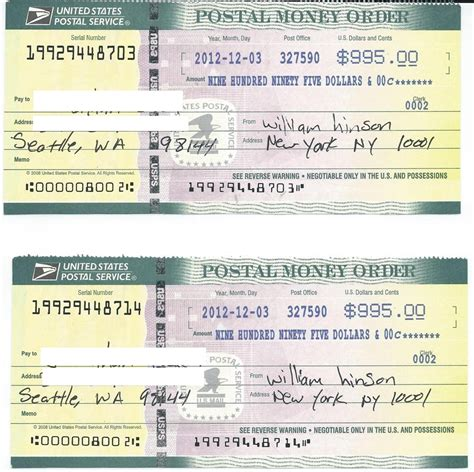 can i make a money order with a debit card create money order usps monetary policy stock market