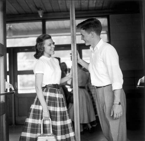 1000 ideas about 1950s fashion teen on pinterest 1950s